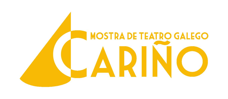 Mostra de Teatro Galego de Cariño